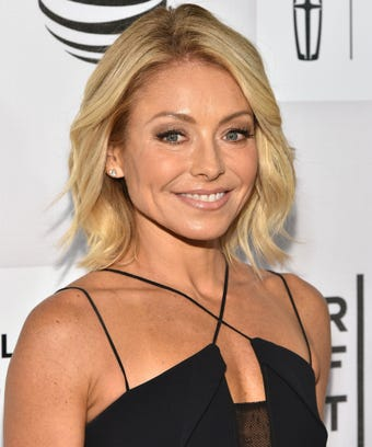 kelly_ripa_main