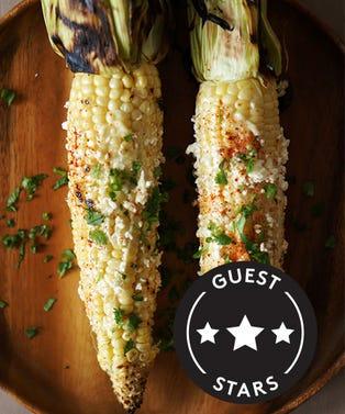 CornOpener