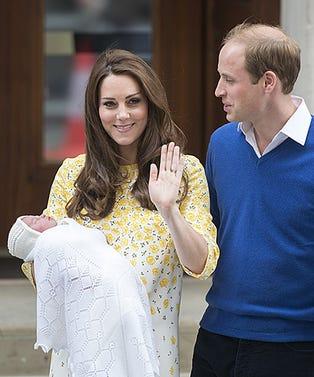 royal-babies-opener