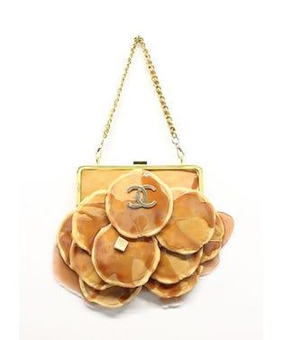 pancake-chanel