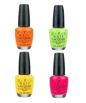 opi-neon-nail-polish-opener