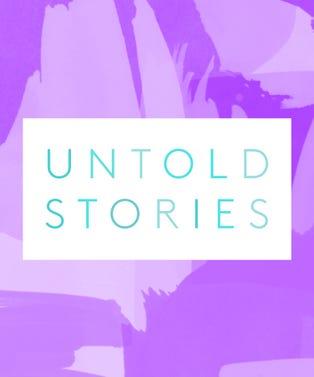 UntoldStories_Opener02