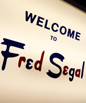 fred-segal-1-opener