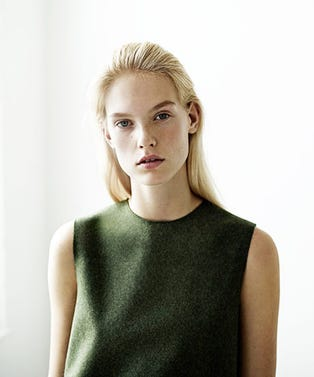 AW14WINT02A_12_0