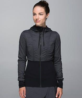 hoodie-open