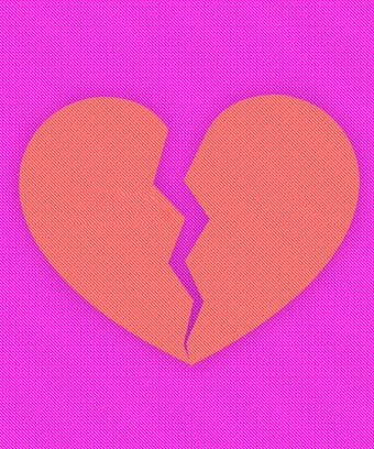 January_breakups