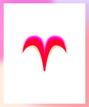 SOL_opener_Aries