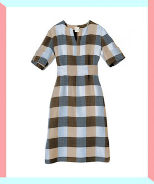 The_Best_Fall_Dresses_To_Buy_ASAP_HM_opener2_anna_sudit