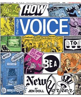 Village-Voice-OPENER