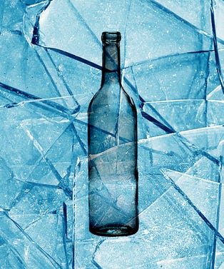 Alcoholism_opener02