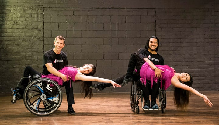 Not Your Average_Wheelchair Dancers_Poster_820x470