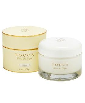 tocca-main