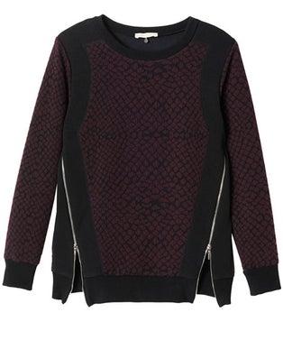 Rebecca-Taylor_pullover-sweater_$295-460