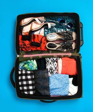 Packing_Opener