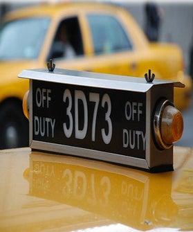 cab-opener
