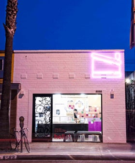 Dusk_Coolhaus_StoreFront_2_small-opener
