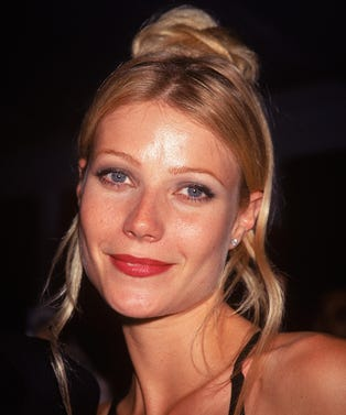 GwynethPaltrow_Opener_GettyImages-50731565_master