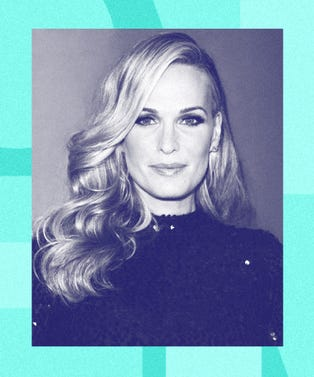 MollySims_OnJudging&BeingJudged_Opener_MaryGalloway