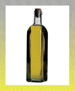 Olive_oil_opener