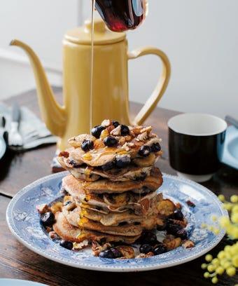 anna-jones-pancake-recipe