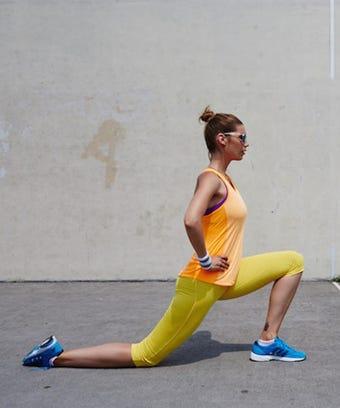 Stretching_160WinnieAU copy 3