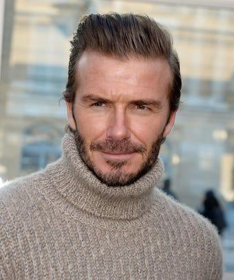 David-Beckham-Desert-Island-Disks