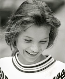 Kate-Moss-4-Vogue-opener