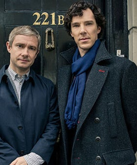 Sherlock-Season-3-EW-opener