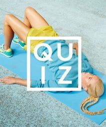 Quiz_SummerWorkout_opener