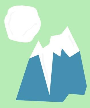 SnowballAvalance_opener