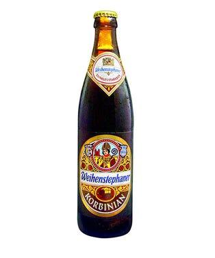 beeropener