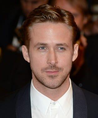 gosling open