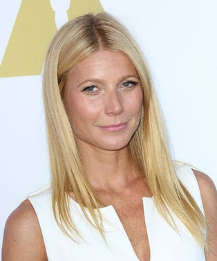 gwynethpaltrow-obama-opener