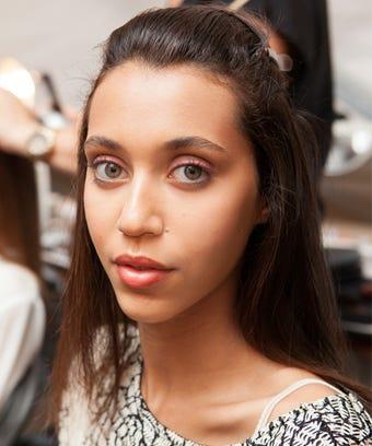 makeup-dry-skin-opener