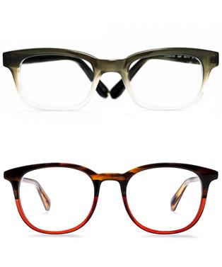 eyeglass-opener