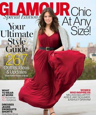 opener-glamour
