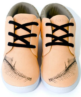 keep-bon-iver-shoes-280