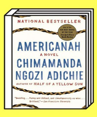 americanahbookclub-2