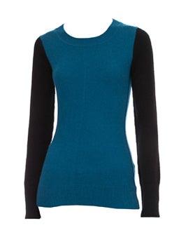 sweaterop