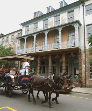CharlestonOpener