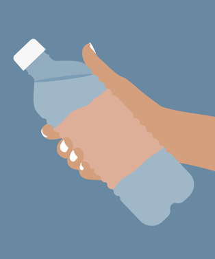 Bobble_WaterBottle_MaryGalloway-2