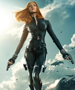 black-widow-marvel-open