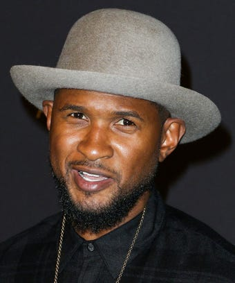 usher_rexfeatures_5355640c_opener