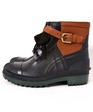 boots-op