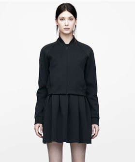 Womens-FW12-T_Page_05