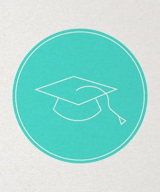 StepsToGraduation_slide_opener