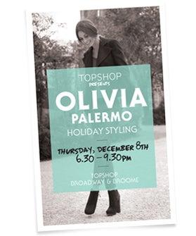 topshop-olivia-palermo-flyer-op