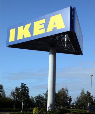 MAIN_IKEA