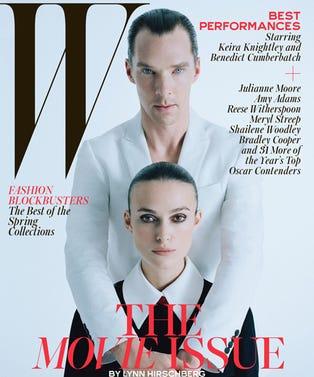 benedict-cumberbatch-kiera-knightley-w-magazine-cover