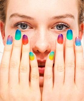 american-apparel-nail-polish-280